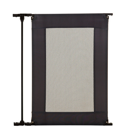Dreambaby Mesh Panel Extension for Brooklyn Playpen and Denver Adapta-Gate
