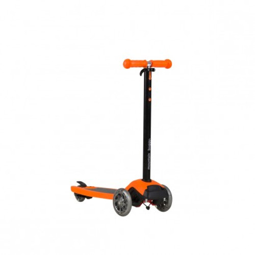Mountain Buggy Freerider 2016+ - Orange