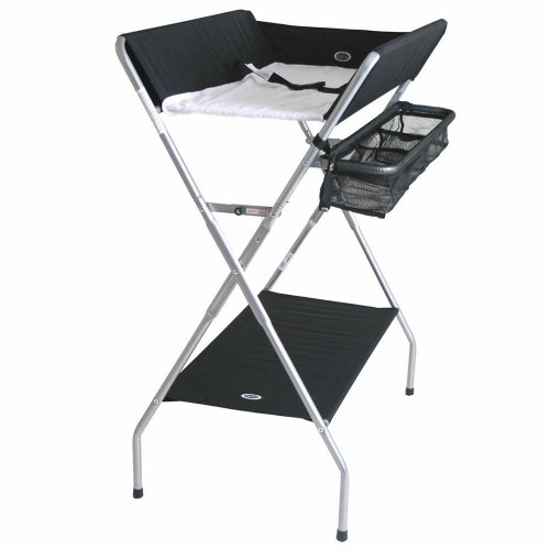 Valco Pax Plus Folding Change Table