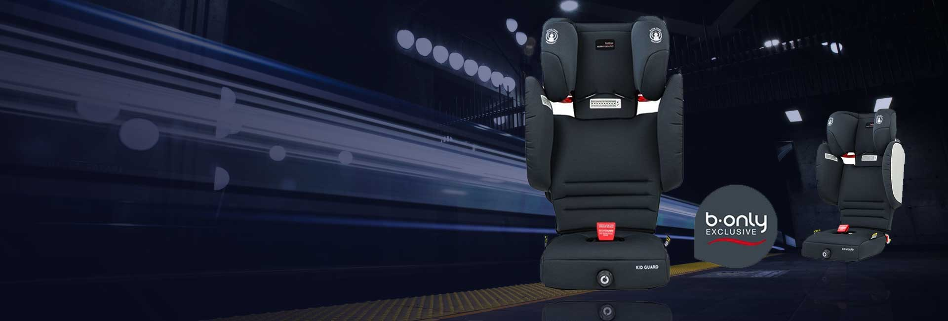 booster seat sale on now
