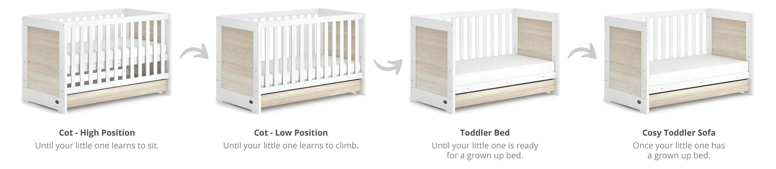 baby-barn-discounts-boori-elite-cot-conversion.jpg