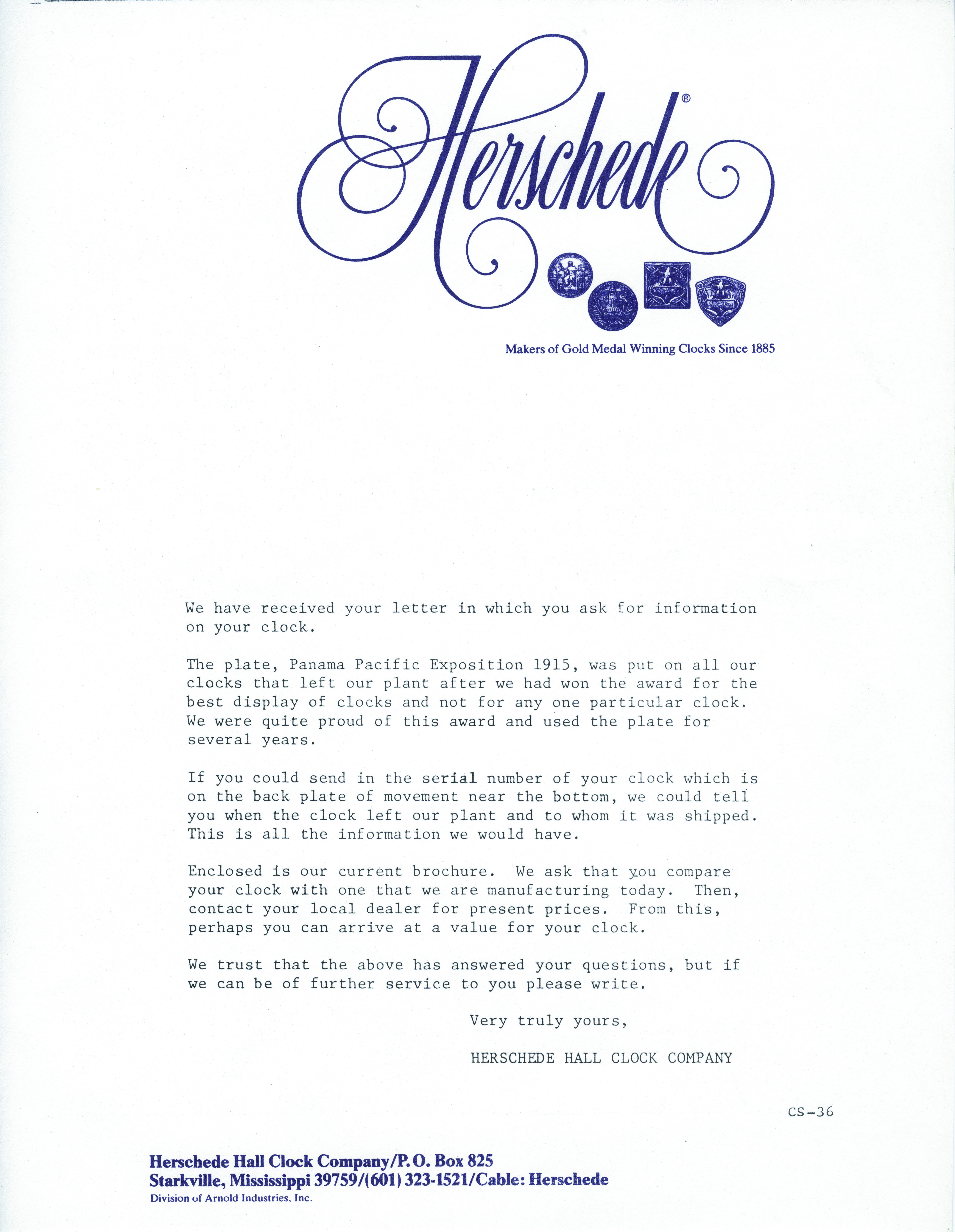 1915-panama-expo-plaque-letter.jpg