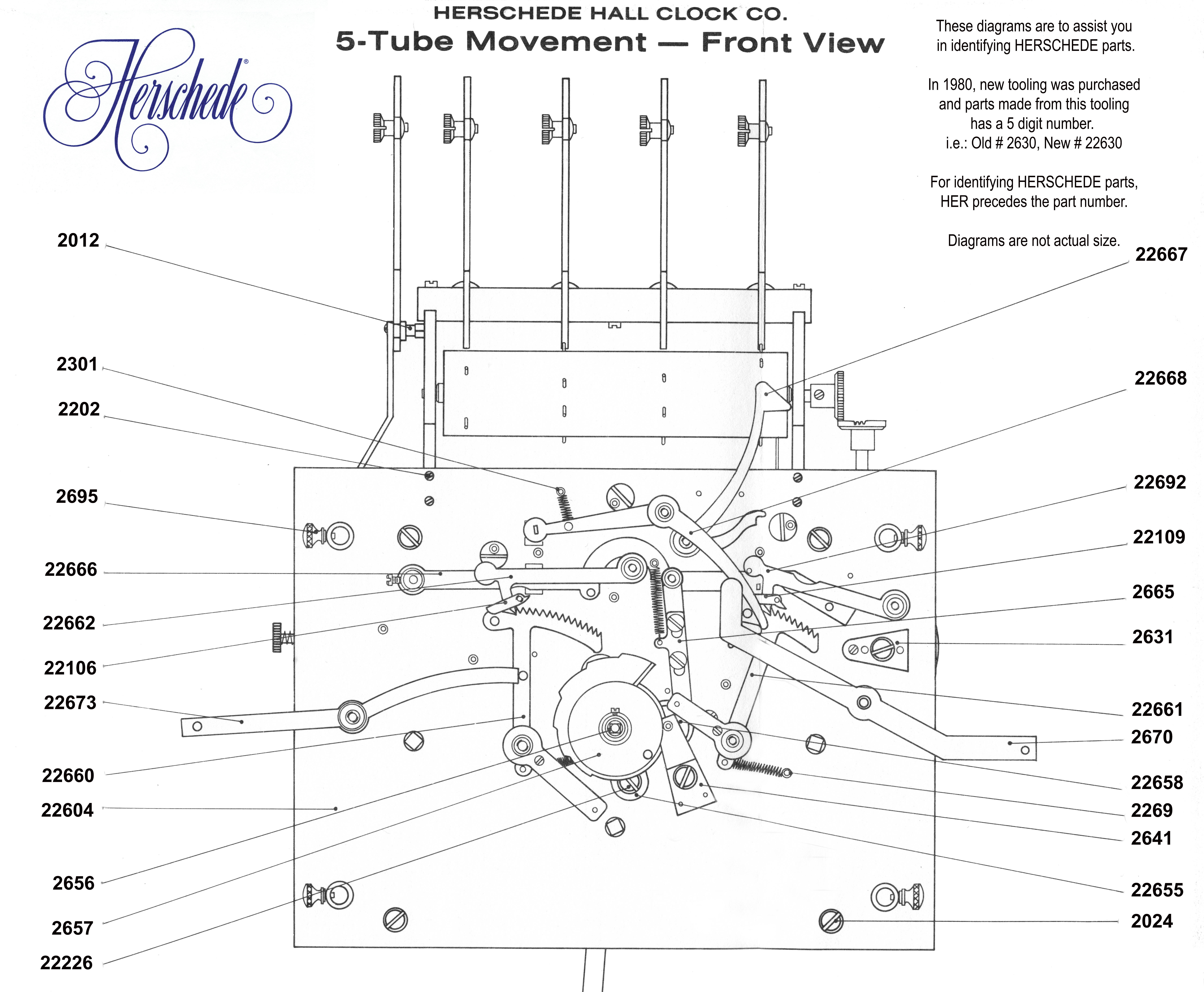 her-5t-front-mov-view-with-pn-r1.jpg