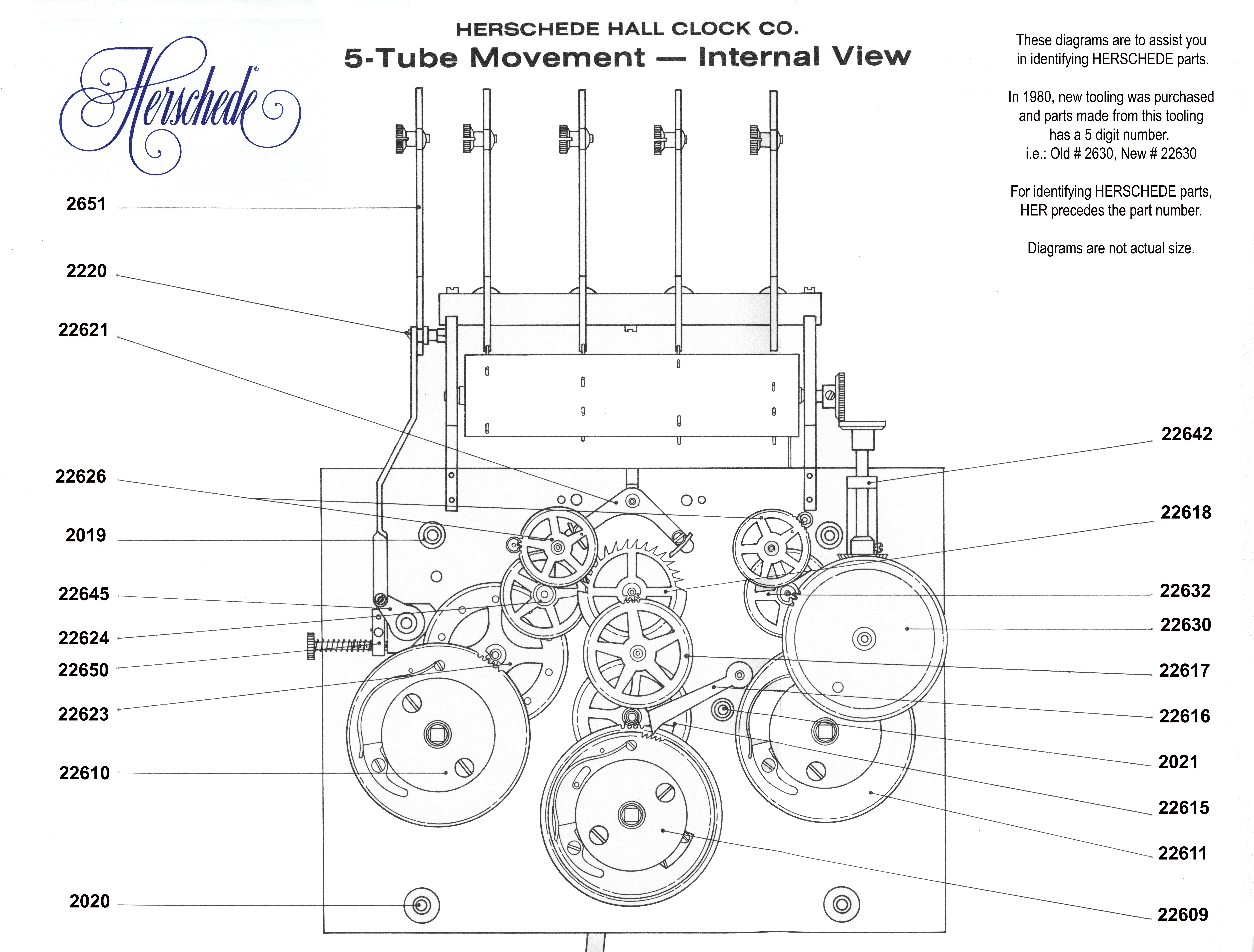 her-5t-internal-mov-view-with-pn-r1.jpg