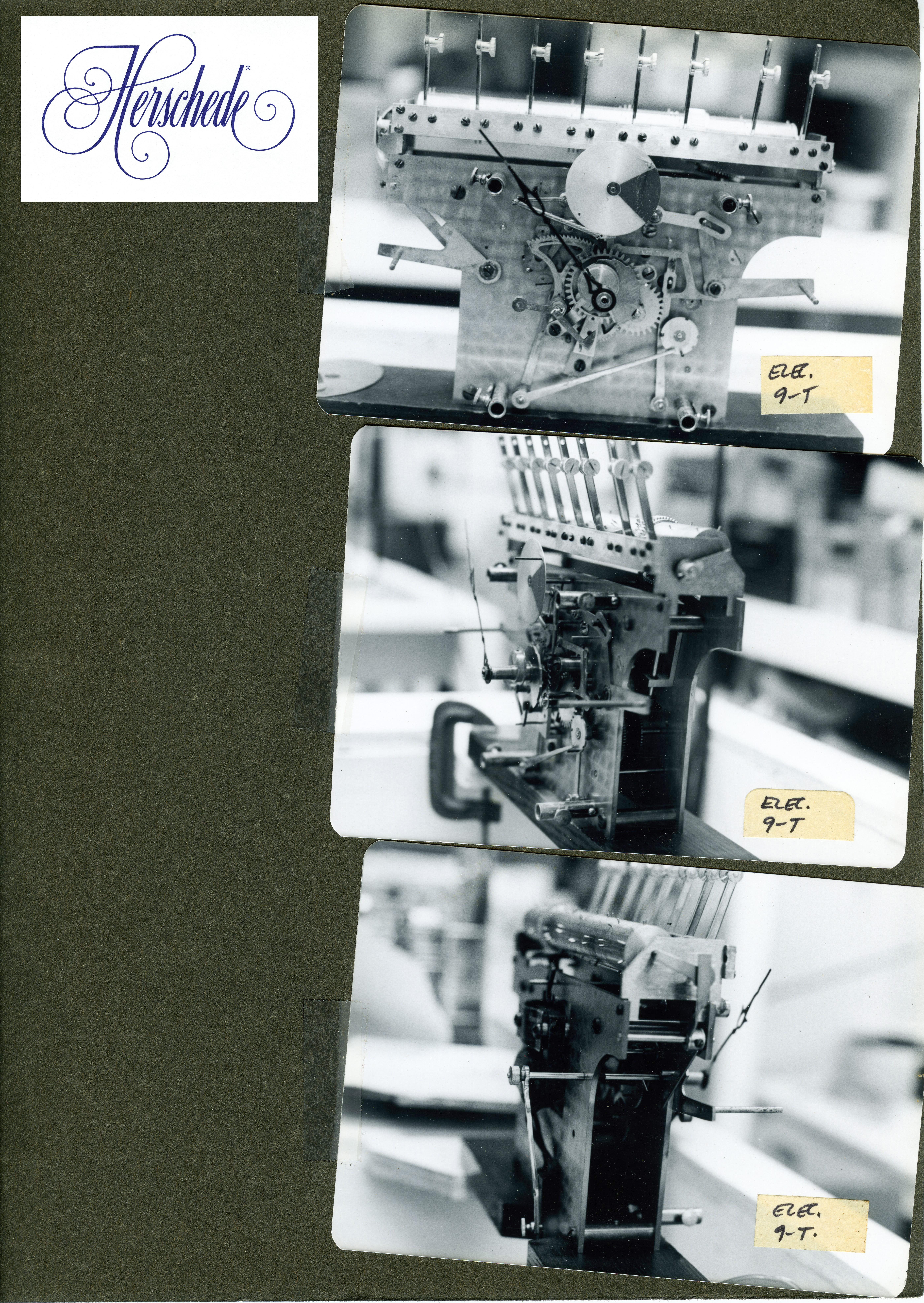 her-9-tube-electric-mov-pics1-web.jpg