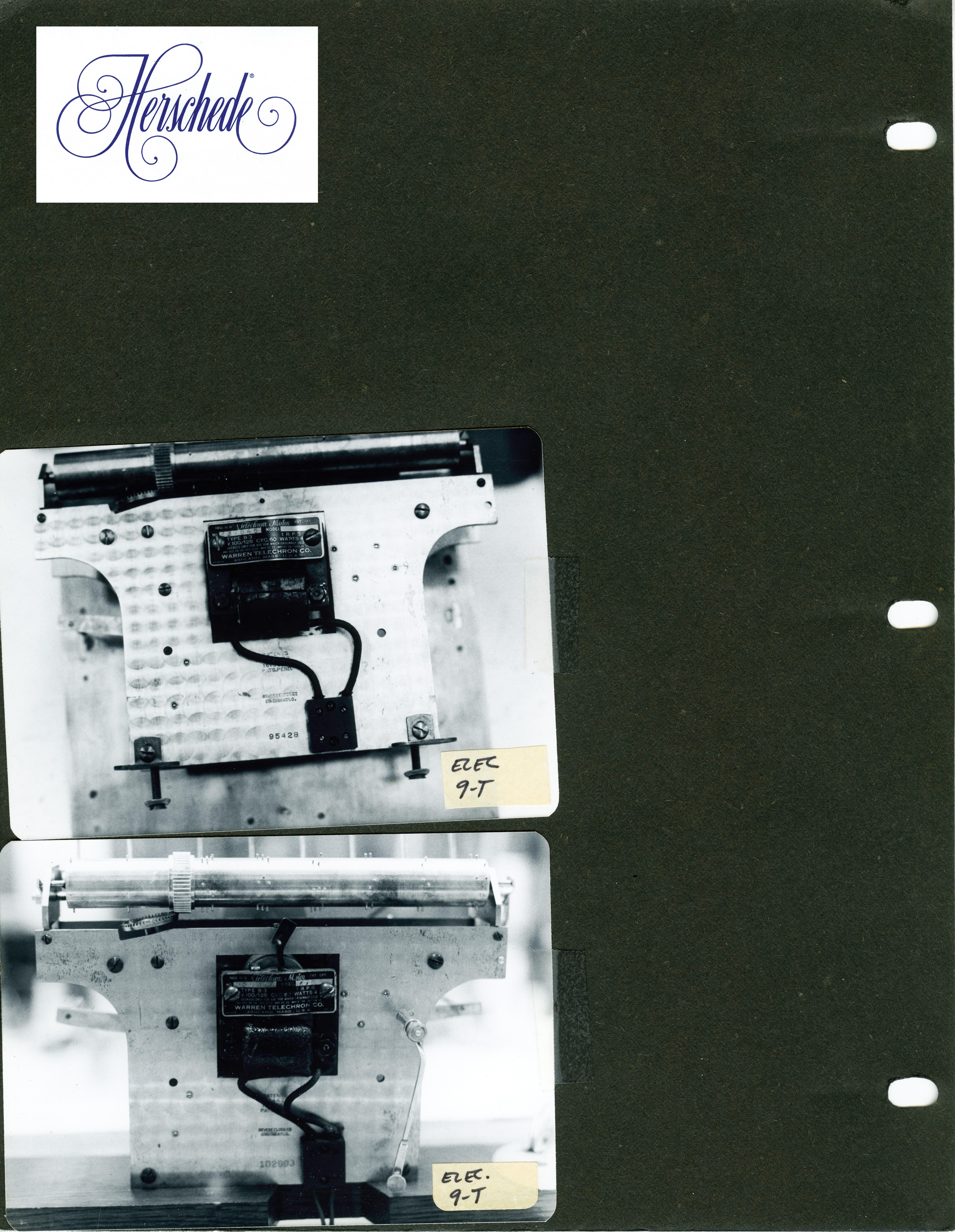 her-9-tube-electric-mov-pics2-web.jpg