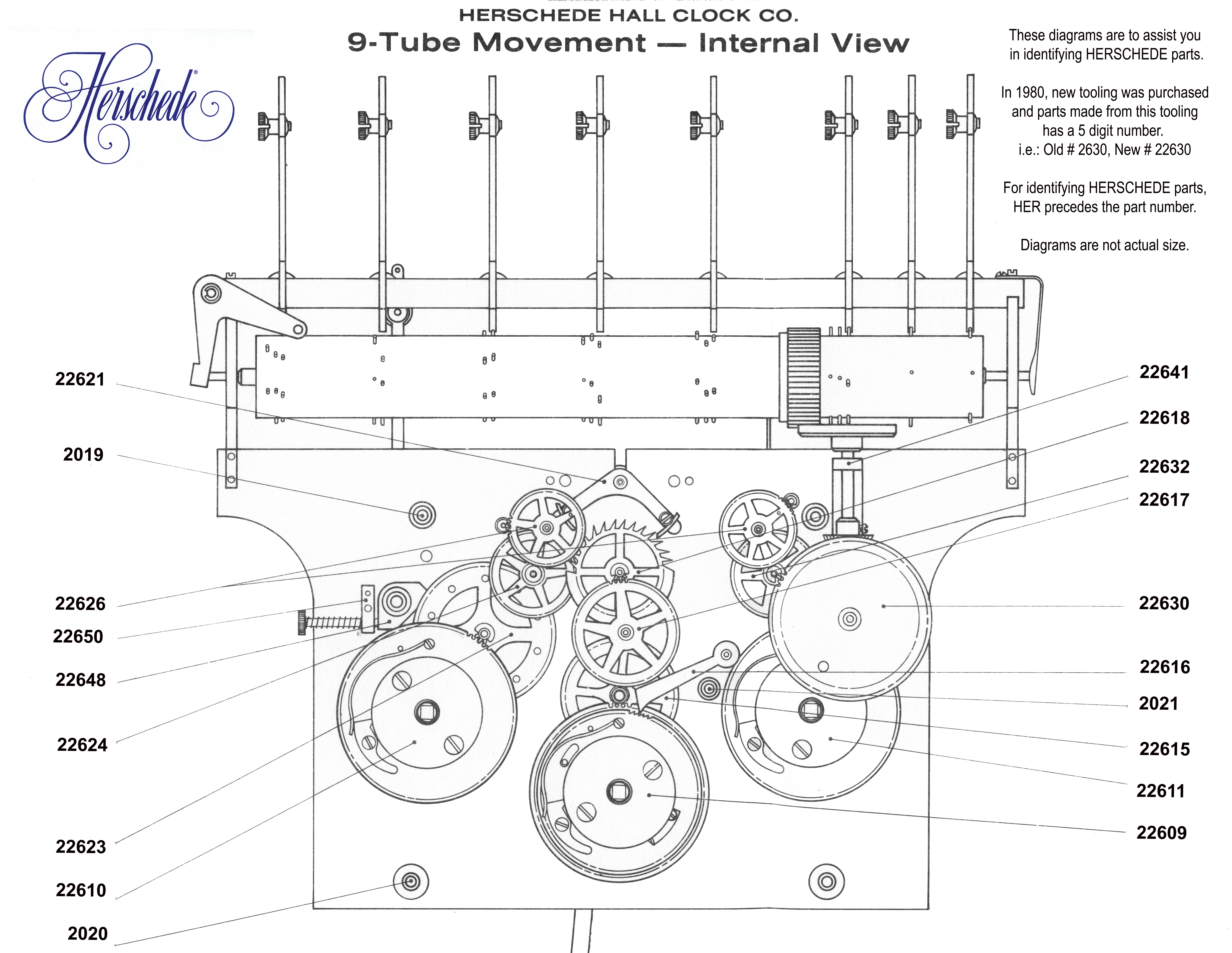 her-9-tube-internal-mov-view-with-pn-r1.jpg