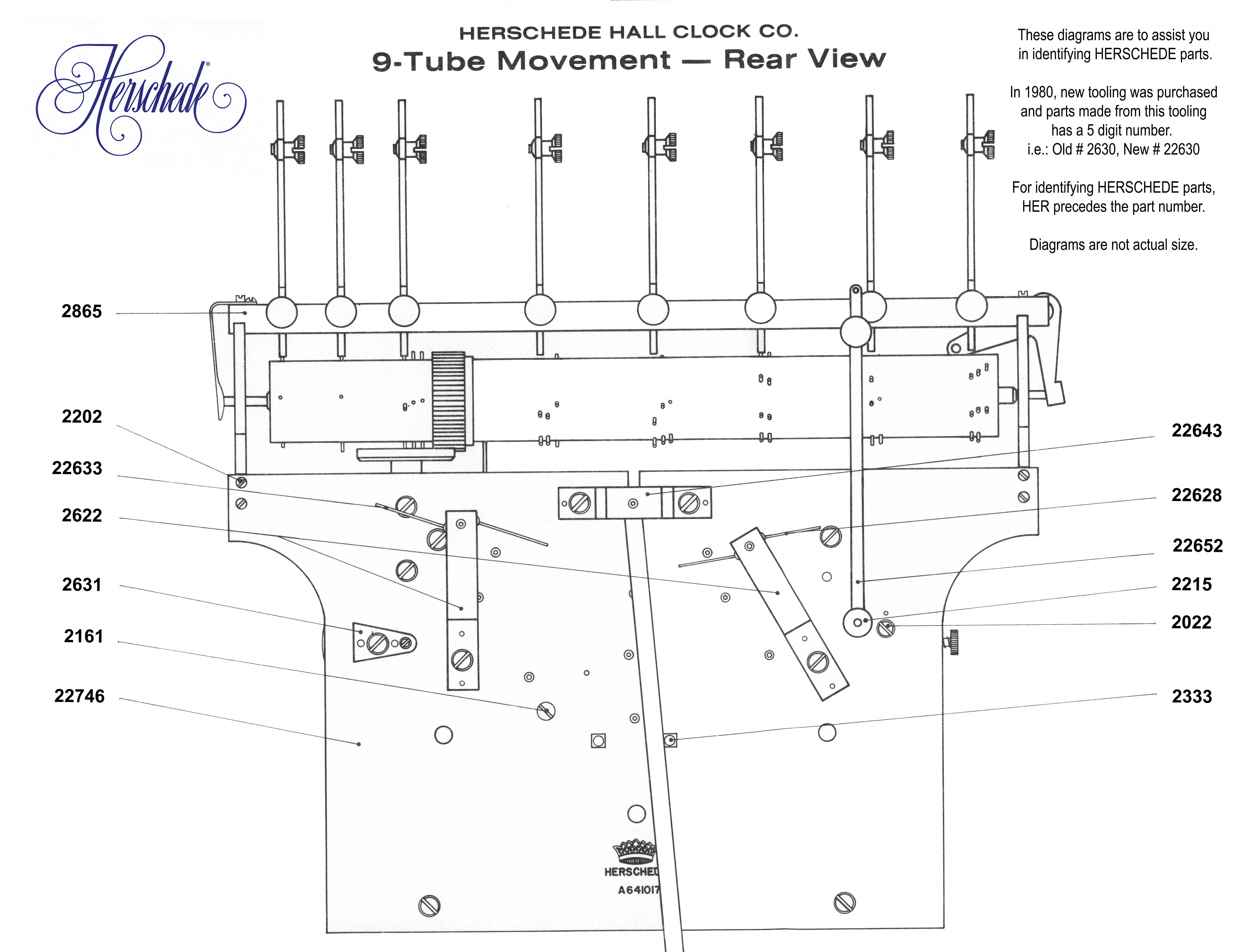 her-9-tube-rear-mov-view-with-pn-r1.jpg