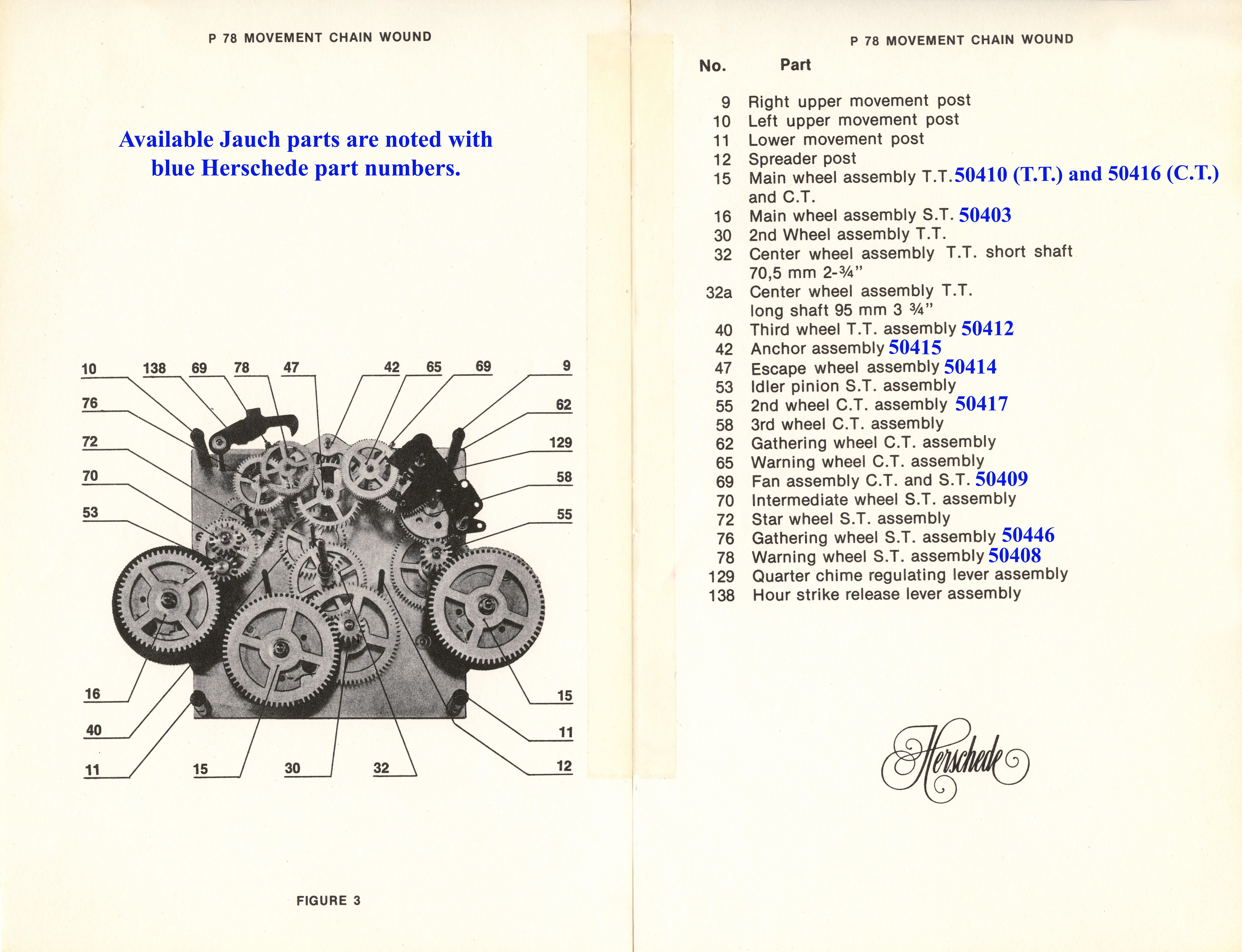 her-pl78-mov-internal.jpg