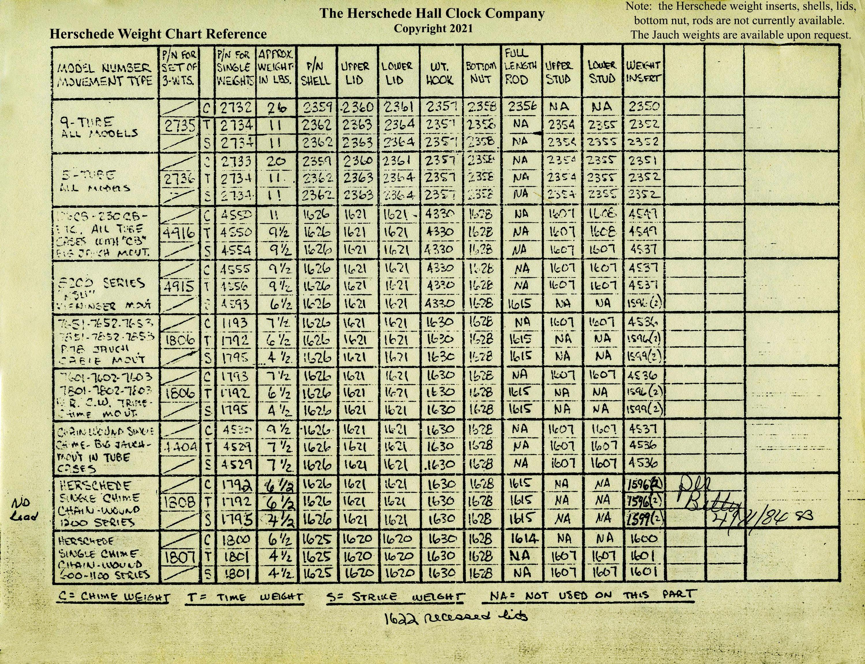 her-weight-chart.jpg