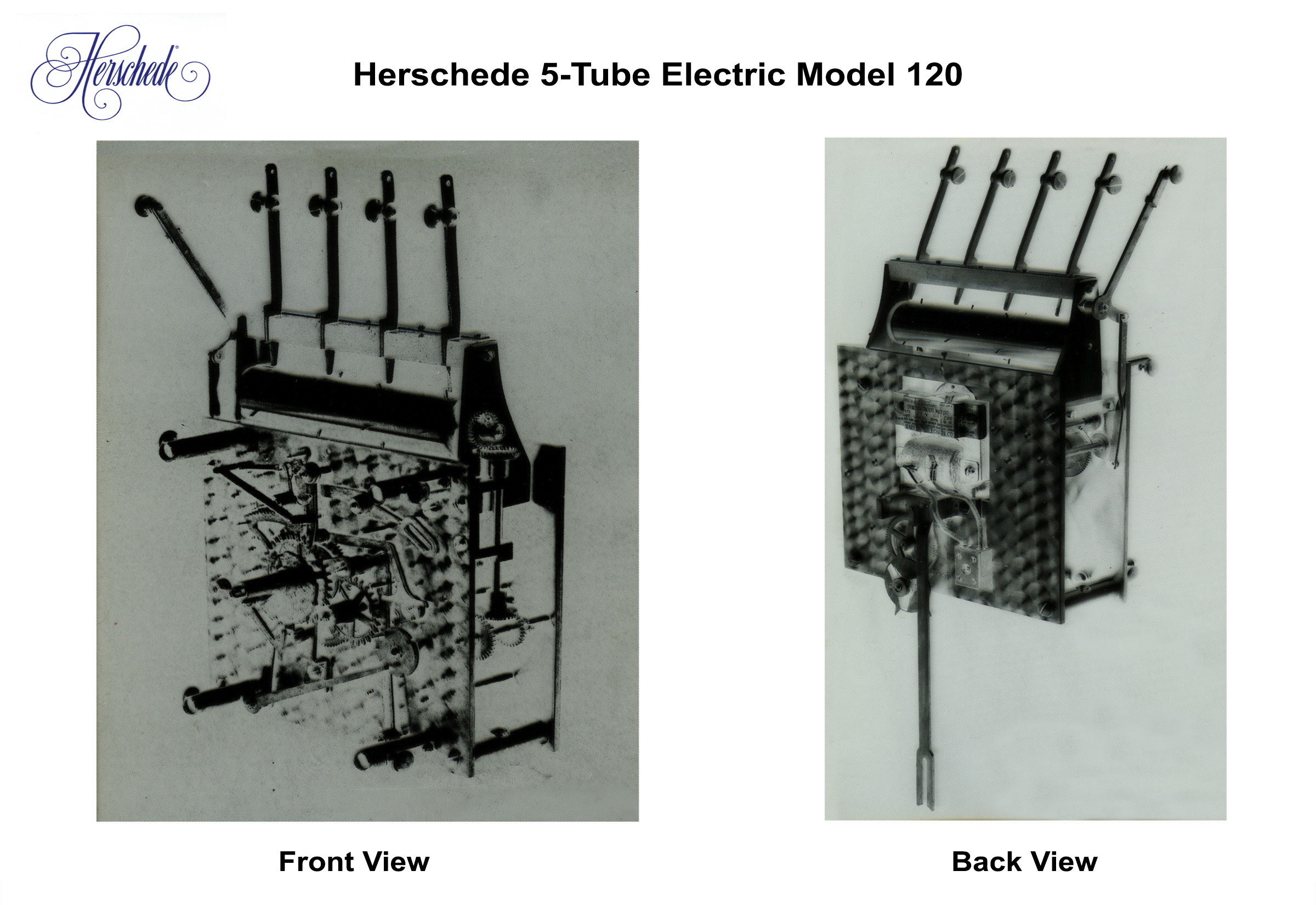 herschede-5-tube-electric-mov-views.jpg