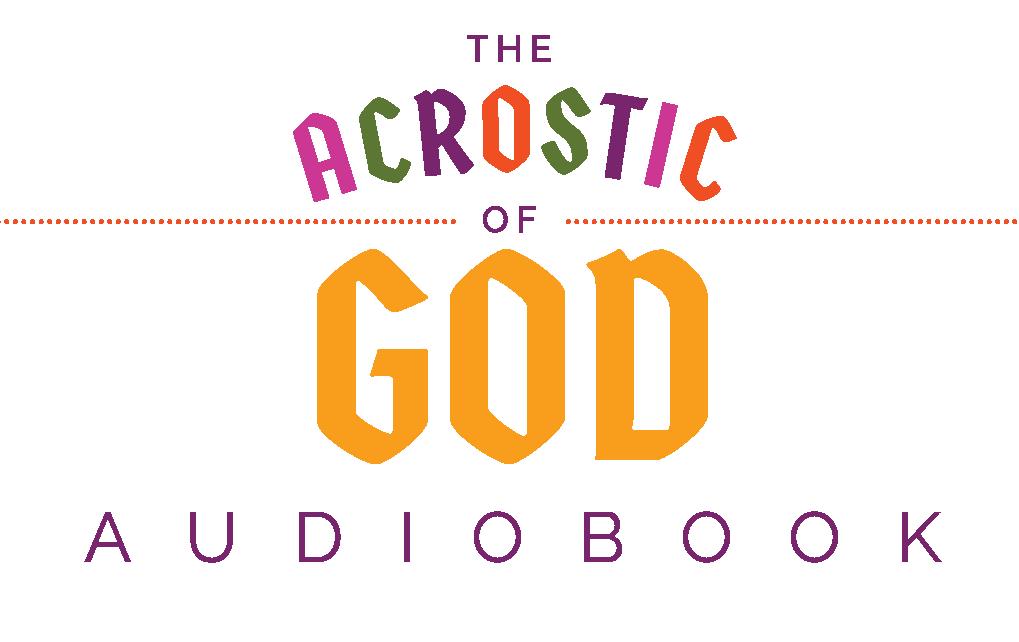 acrostic-audiobook-crop.png