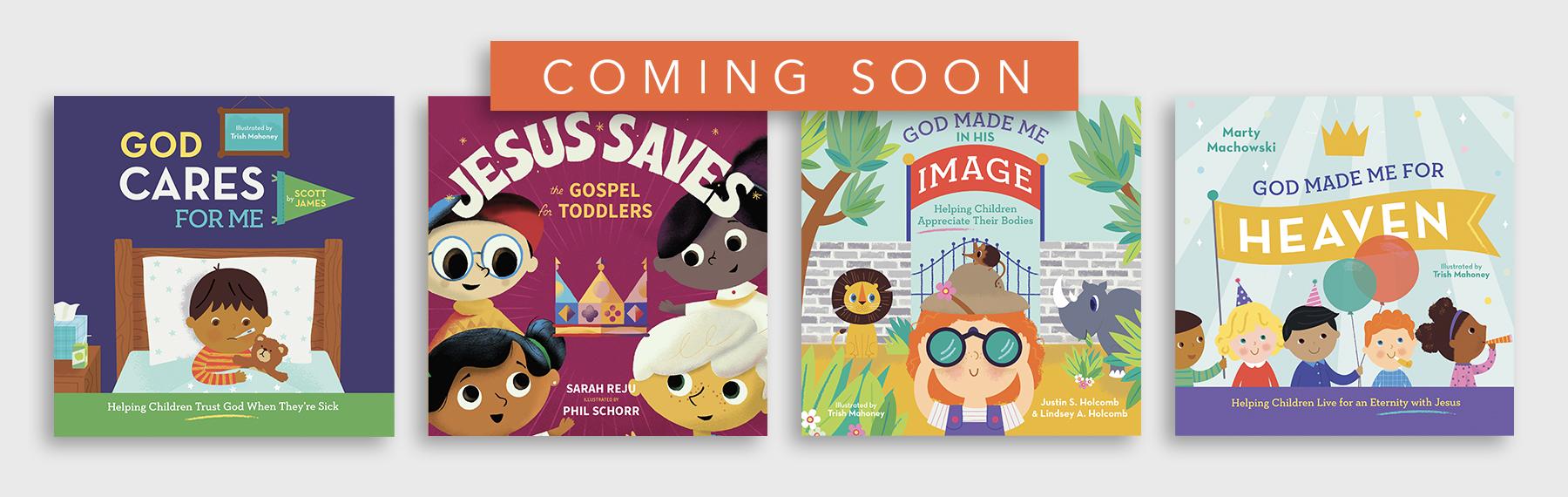 childrens-coming-soon-011021.jpg