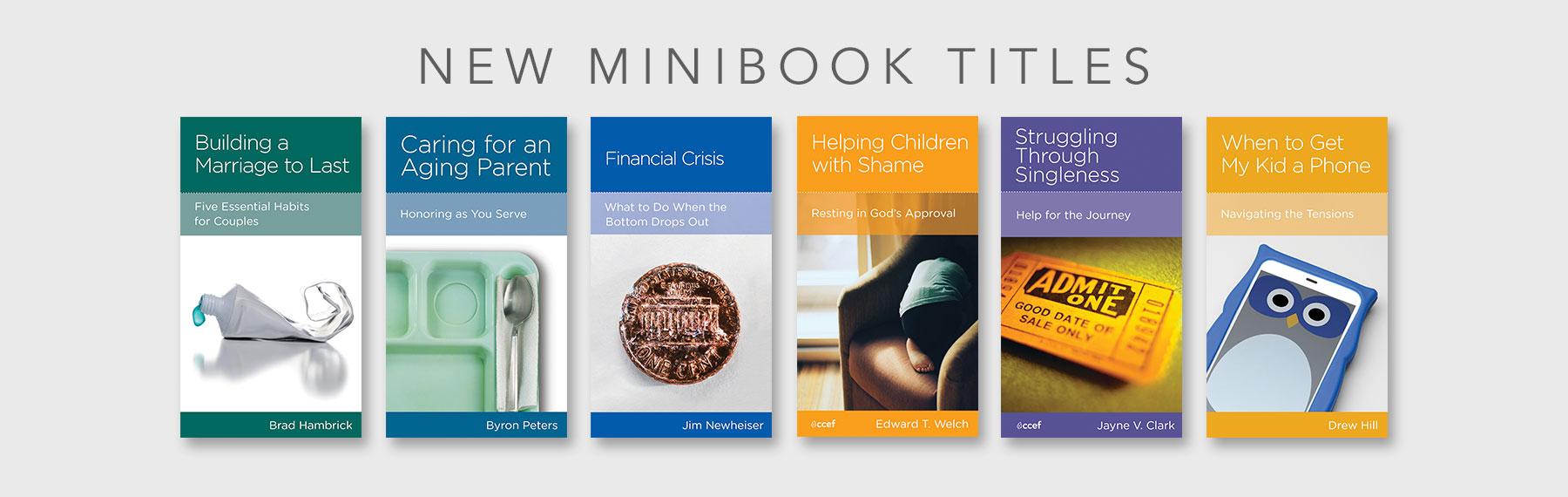 new-minibooks-1020.jpg