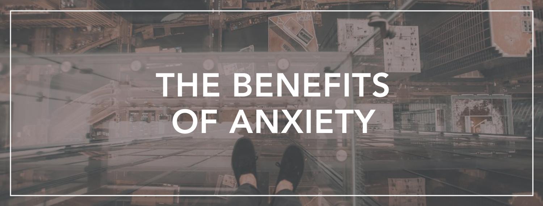 ngp-banner-anxiety-blog.jpg