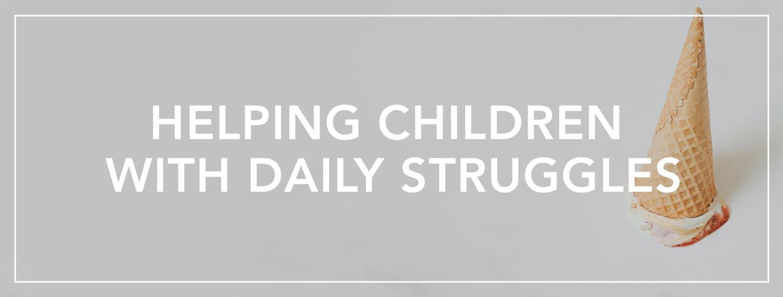 ngp-banner-helping-children-blog.jpg