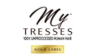 My Tresses: Gold Label