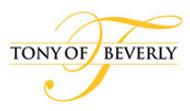 Tony of Beverly