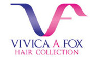 Vivica Fox