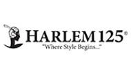 Harlem125