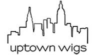 Uptown Wigs