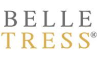 Belle Tress