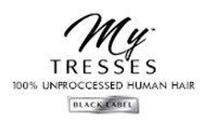 My Tresses: Black Label