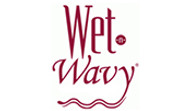 Wet And Wavy