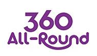 360 All-Around