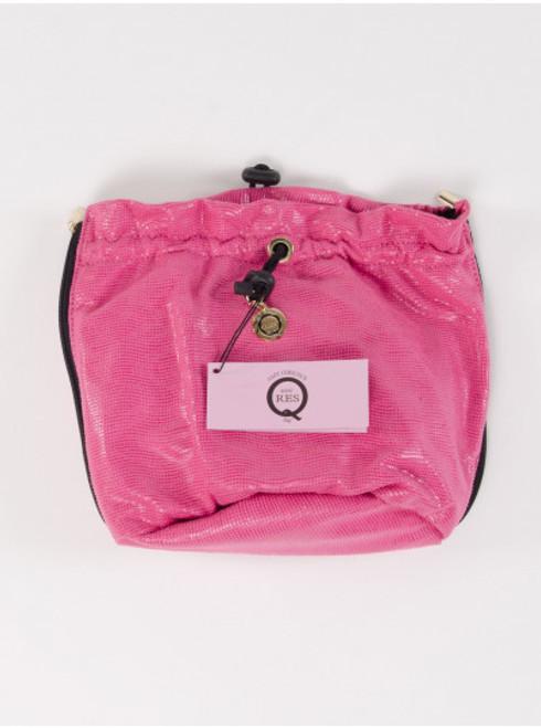 ResQ Bag Mini