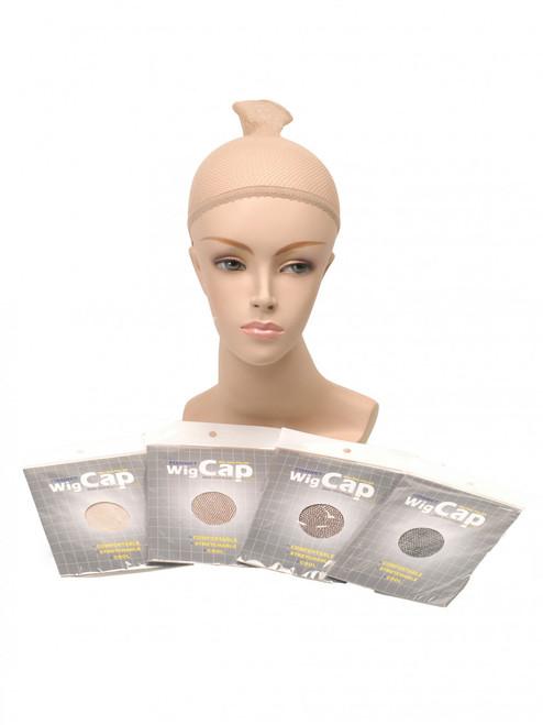 Available Colors: Beige, Brown, Dark Brown, Black