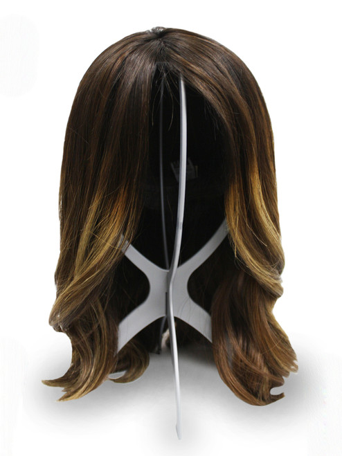 Collapsible Wig Stand