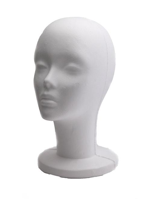 Foam Head