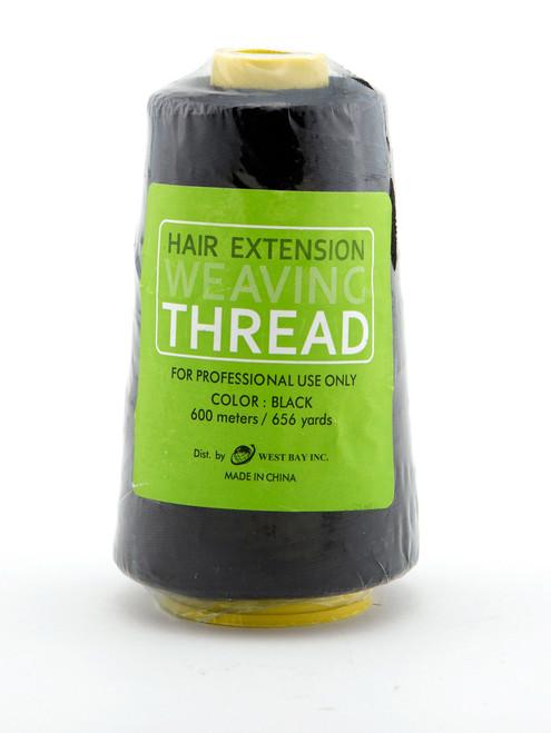 Large Thread