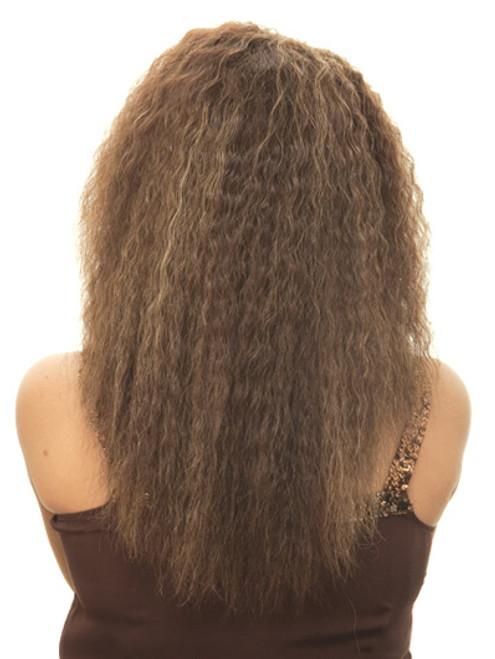 Goodease Human Hair Wig