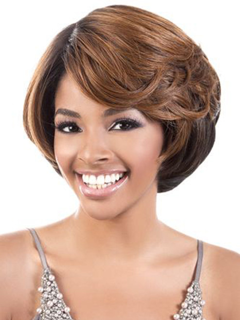 LLDP 210 Lace Front Wig (Beshe)