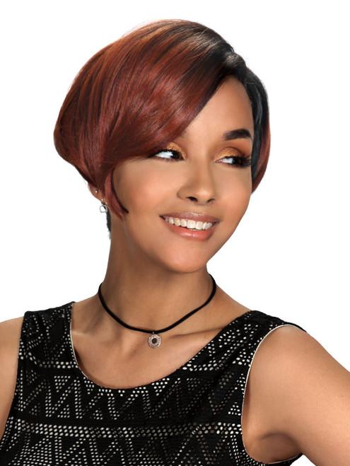 Marni Heat Friendly Synthetic Wig (Zury Hollywood)