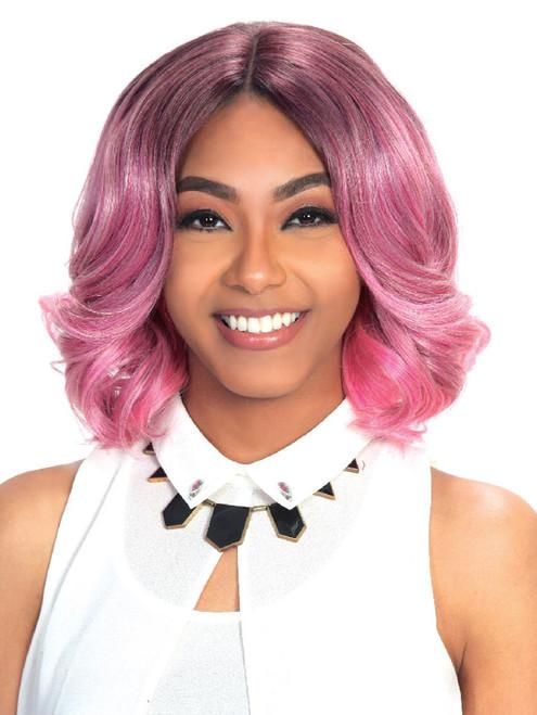 Mimi Heat Friendly Synthetic Wig (Zury Hollywood)