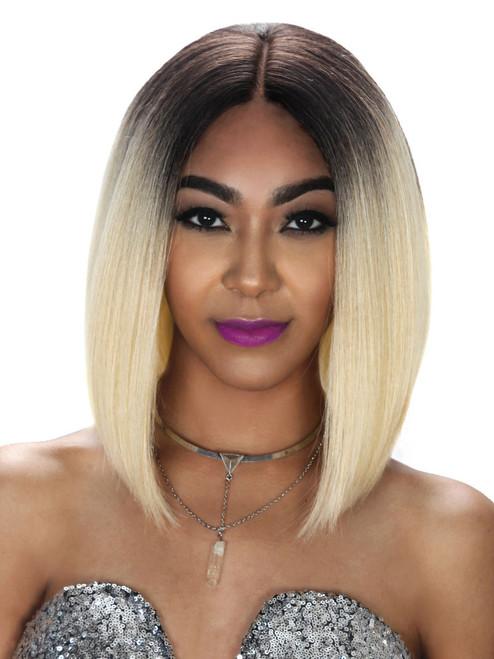Midas Heat Friendly Synthetic Wig (Zury Hollywood)