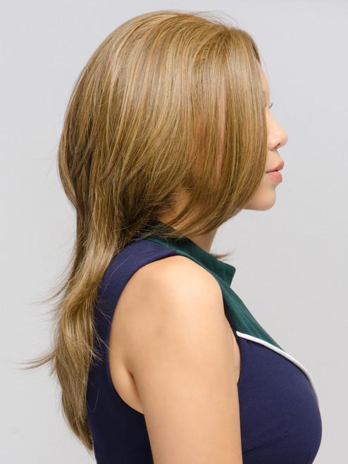 Luscious Layers Lace Front Wig (Sherri Shepherd)