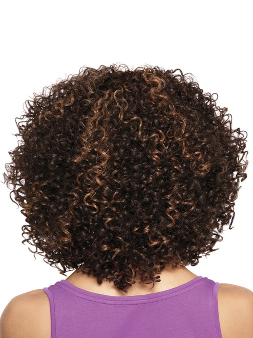 MEDIUM-DARK-BROWN-AND-LIGHT-AUBURN