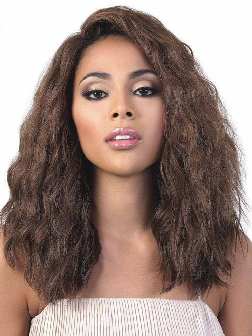 Fenty Lace Front Wig (Motown Tress)