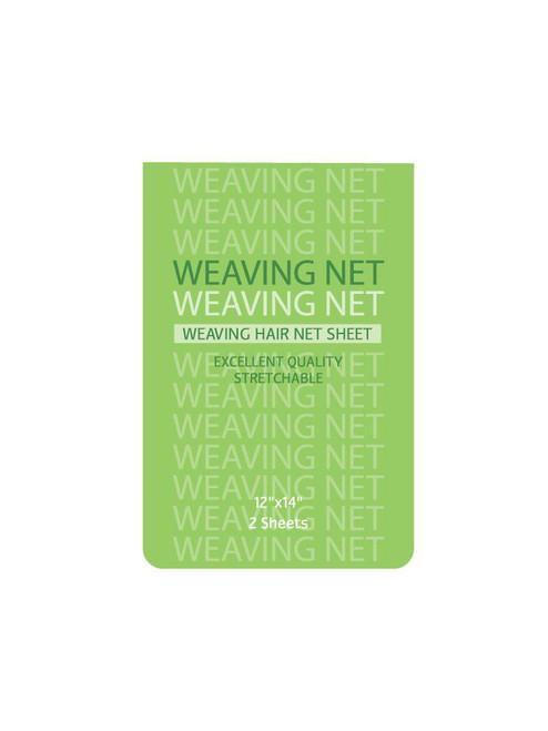 Weaving Net (Westbay)