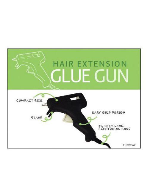 Glue Gun (Westbay)