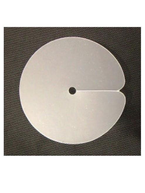 Fusion Shield (Westbay)