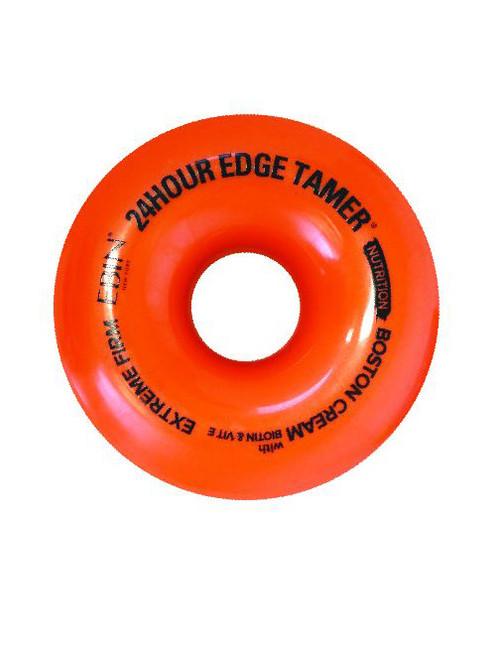 Boston Cream Donut Edge Tamer