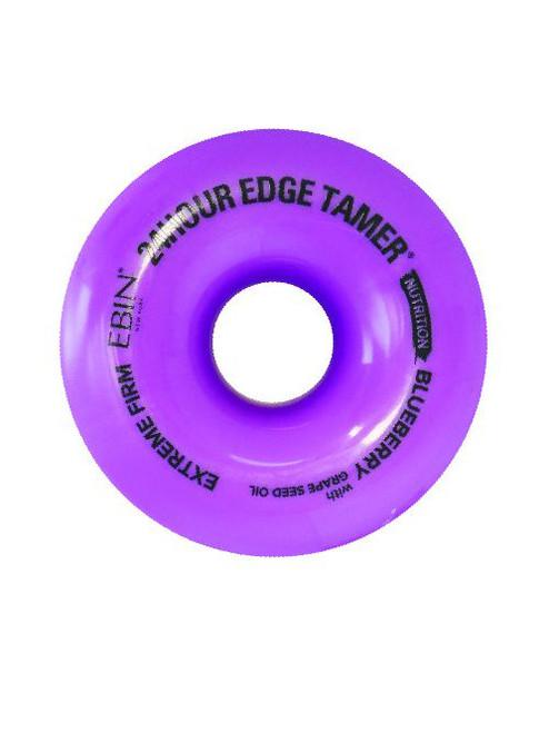 Blueberry Donut Edge Tamer