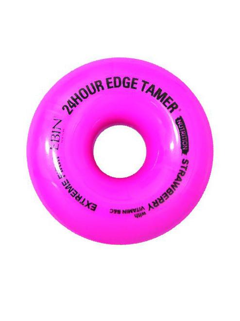 Strawberry Donut Edge Tamer