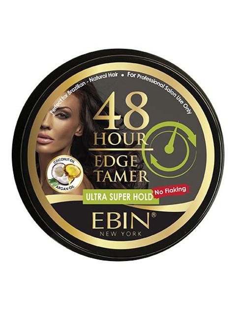 48Hour Edge Tamer Ultra Super Hold