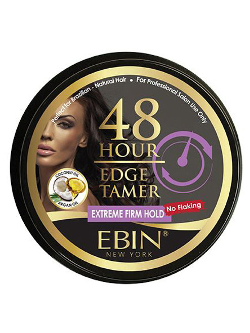 48Hour Edge Tamer Extreme Firm Hold